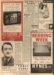 Galway Advertiser 1974/1974_01_24/GA_24011974_E1_012.pdf