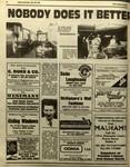 Galway Advertiser 1990/1990_07_12/GA_12071990_E1_020.pdf