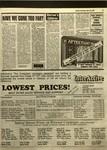 Galway Advertiser 1990/1990_07_12/GA_12071990_E1_019.pdf
