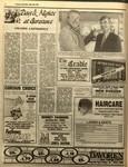 Galway Advertiser 1990/1990_07_12/GA_12071990_E1_006.pdf