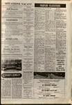 Galway Advertiser 1970/1970_09_24/GA_24091970_E1_009.pdf