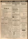 Galway Advertiser 1974/1974_01_24/GA_24011974_E1_014.pdf