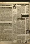 Galway Advertiser 1990/1990_07_12/GA_12071990_E1_018.pdf