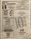 Galway Advertiser 1990/1990_08_23/GA_23081990_E1_013.pdf