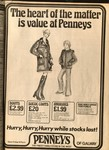 Galway Advertiser 1974/1974_01_24/GA_24011974_E1_003.pdf