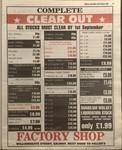 Galway Advertiser 1990/1990_08_23/GA_23081990_E1_011.pdf