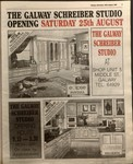 Galway Advertiser 1990/1990_08_23/GA_23081990_E1_009.pdf