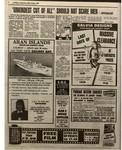 Galway Advertiser 1990/1990_08_23/GA_23081990_E1_004.pdf