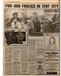 Galway Advertiser 1990/1990_08_23/GA_23081990_E1_008.pdf
