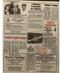 Galway Advertiser 1990/1990_08_23/GA_23081990_E1_014.pdf