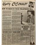 Galway Advertiser 1990/1990_08_23/GA_23081990_E1_010.pdf