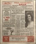 Galway Advertiser 1990/1990_08_23/GA_23081990_E1_003.pdf