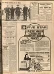 Galway Advertiser 1974/1974_01_24/GA_24011974_E1_009.pdf