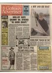 Galway Advertiser 1990/1990_08_23/GA_23081990_E1_001.pdf