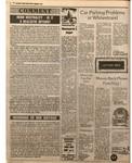 Galway Advertiser 1990/1990_08_23/GA_23081990_E1_018.pdf