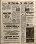 Galway Advertiser 1990/1990_08_23/GA_23081990_E1_015.pdf