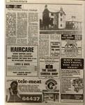 Galway Advertiser 1990/1990_08_23/GA_23081990_E1_002.pdf