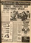 Galway Advertiser 1974/1974_01_24/GA_24011974_E1_001.pdf