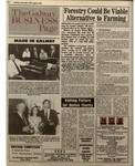 Galway Advertiser 1990/1990_08_23/GA_23081990_E1_016.pdf