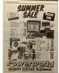 Galway Advertiser 1990/1990_08_23/GA_23081990_E1_006.pdf