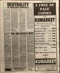 Galway Advertiser 1990/1990_08_23/GA_23081990_E1_019.pdf