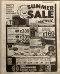 Galway Advertiser 1990/1990_08_23/GA_23081990_E1_005.pdf