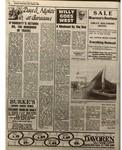 Galway Advertiser 1990/1990_08_23/GA_23081990_E1_012.pdf