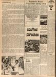 Galway Advertiser 1974/1974_01_24/GA_24011974_E1_004.pdf