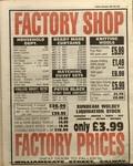 Galway Advertiser 1990/1990_07_26/GA_26071990_E1_009.pdf