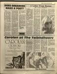 Galway Advertiser 1990/1990_07_26/GA_26071990_E1_019.pdf