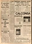 Galway Advertiser 1974/1974_01_24/GA_24011974_E1_006.pdf