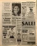 Galway Advertiser 1990/1990_07_26/GA_26071990_E1_007.pdf