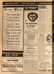 Galway Advertiser 1974/1974_06_06/GA_06061974_E1_010.pdf