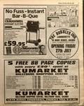 Galway Advertiser 1990/1990_07_26/GA_26071990_E1_011.pdf