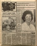 Galway Advertiser 1990/1990_07_26/GA_26071990_E1_008.pdf