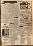 Galway Advertiser 1974/1974_06_06/GA_06061974_E1_013.pdf