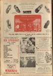 Galway Advertiser 1970/1970_09_24/GA_24091970_E1_006.pdf