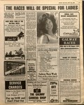 Galway Advertiser 1990/1990_07_26/GA_26071990_E1_013.pdf