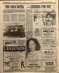 Galway Advertiser 1990/1990_07_26/GA_26071990_E1_017.pdf