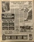 Galway Advertiser 1990/1990_07_26/GA_26071990_E1_004.pdf