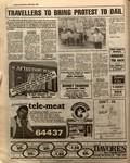 Galway Advertiser 1990/1990_07_26/GA_26071990_E1_006.pdf