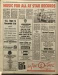 Galway Advertiser 1990/1990_07_26/GA_26071990_E1_020.pdf