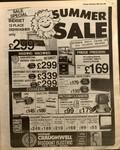 Galway Advertiser 1990/1990_07_26/GA_26071990_E1_005.pdf