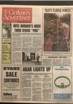 Galway Advertiser 1990/1990_08_16/GA_16081990_E1_001.pdf