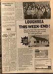 Galway Advertiser 1974/1974_06_06/GA_06061974_E1_009.pdf