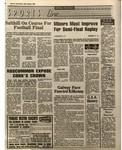 Galway Advertiser 1990/1990_08_16/GA_16081990_E1_020.pdf