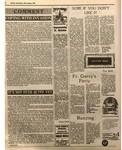 Galway Advertiser 1990/1990_08_16/GA_16081990_E1_018.pdf
