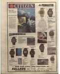 Galway Advertiser 1990/1990_08_16/GA_16081990_E1_009.pdf