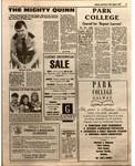 Galway Advertiser 1990/1990_08_16/GA_16081990_E1_015.pdf
