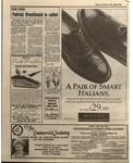 Galway Advertiser 1990/1990_08_16/GA_16081990_E1_003.pdf